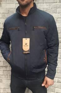 Куртка Ч8493