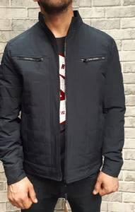 Куртка Ч8494
