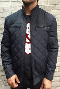 Куртка Ч8495