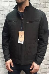 Куртка Ч8496