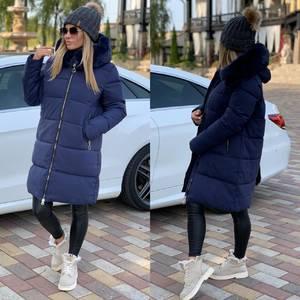 Куртка А11519