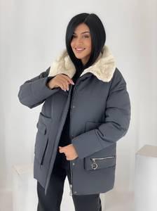 Куртка А56204