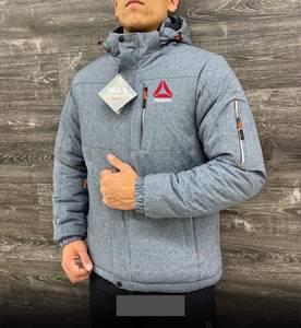 Куртка А57573