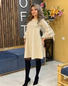 Платье А20955