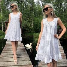 Платье Т4899
