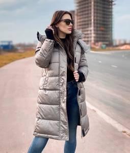 Куртка А11152