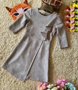 Платье А11438