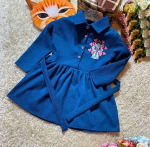 Платье А11469