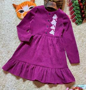 Платье А11480