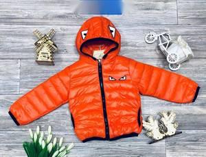 Куртка Ч5564