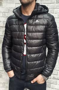 Куртка Ч8501