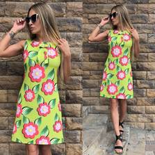 Платье Т4355