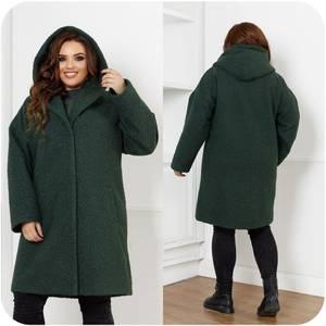 Пальто А56401