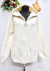 Пальто А10496