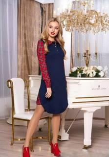 Платье А20956