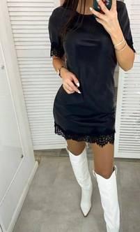 Платье А20968