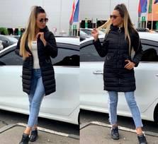 Куртка А10128