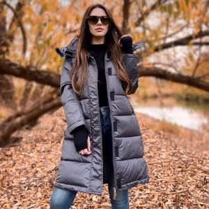 Куртка А11150