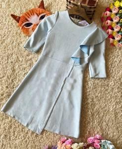 Платье А11439