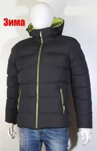Куртка А16356