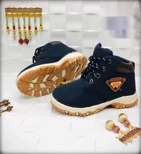 Ботинки Ш1072