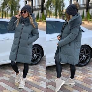 Куртка А11521