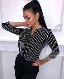 Блуза А15550