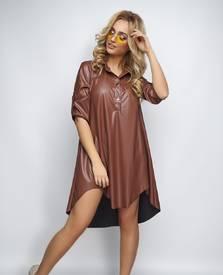 Платье А19876