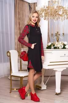 Платье А20957