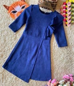 Платье А11440
