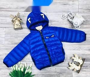 Куртка Ч5566