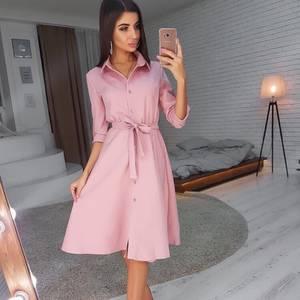 Платье короткое элегантное А03767