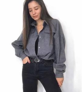 Рубашка с длинным рукавом А09811