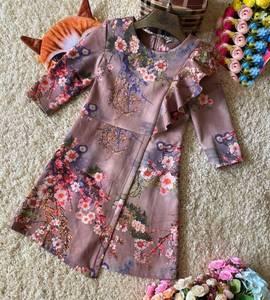 Платье А11441