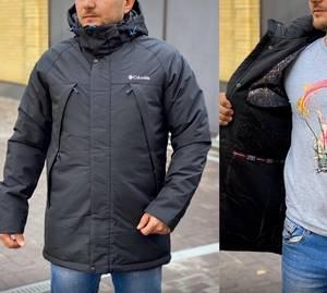 Куртка А15422