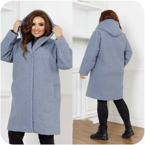 Пальто А56402