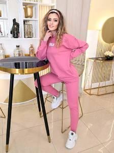 Костюм модный А30695