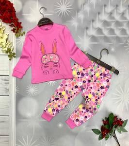 Пижама Ш0584