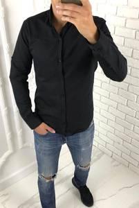 Рубашка Ю9489