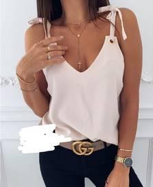 Блуза Я3317