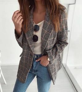 Пиджак Я3330