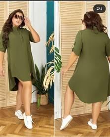Платье Я9113