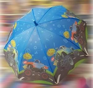 Зонт А02179