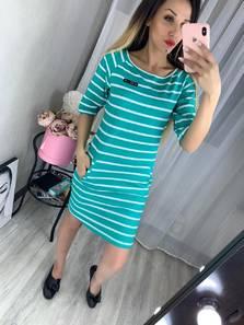 Платье Ц5212
