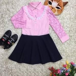 Платье Ч3553
