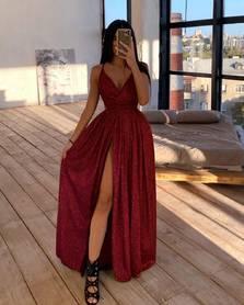 Платье А16178