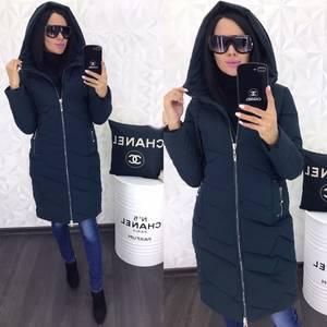 Куртка Ш4333