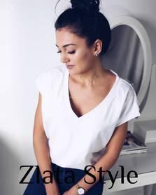 Блуза Ч2222