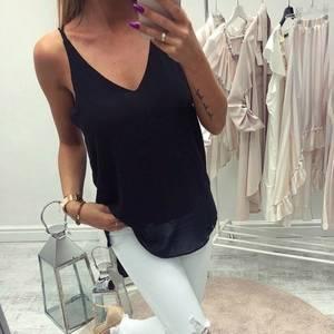 Блуза летняя А37921