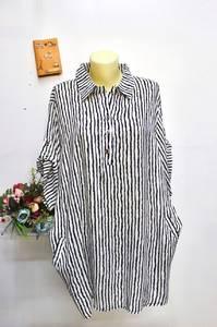 Блуза офисная А45515